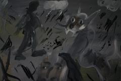 graumanhundfrau-002